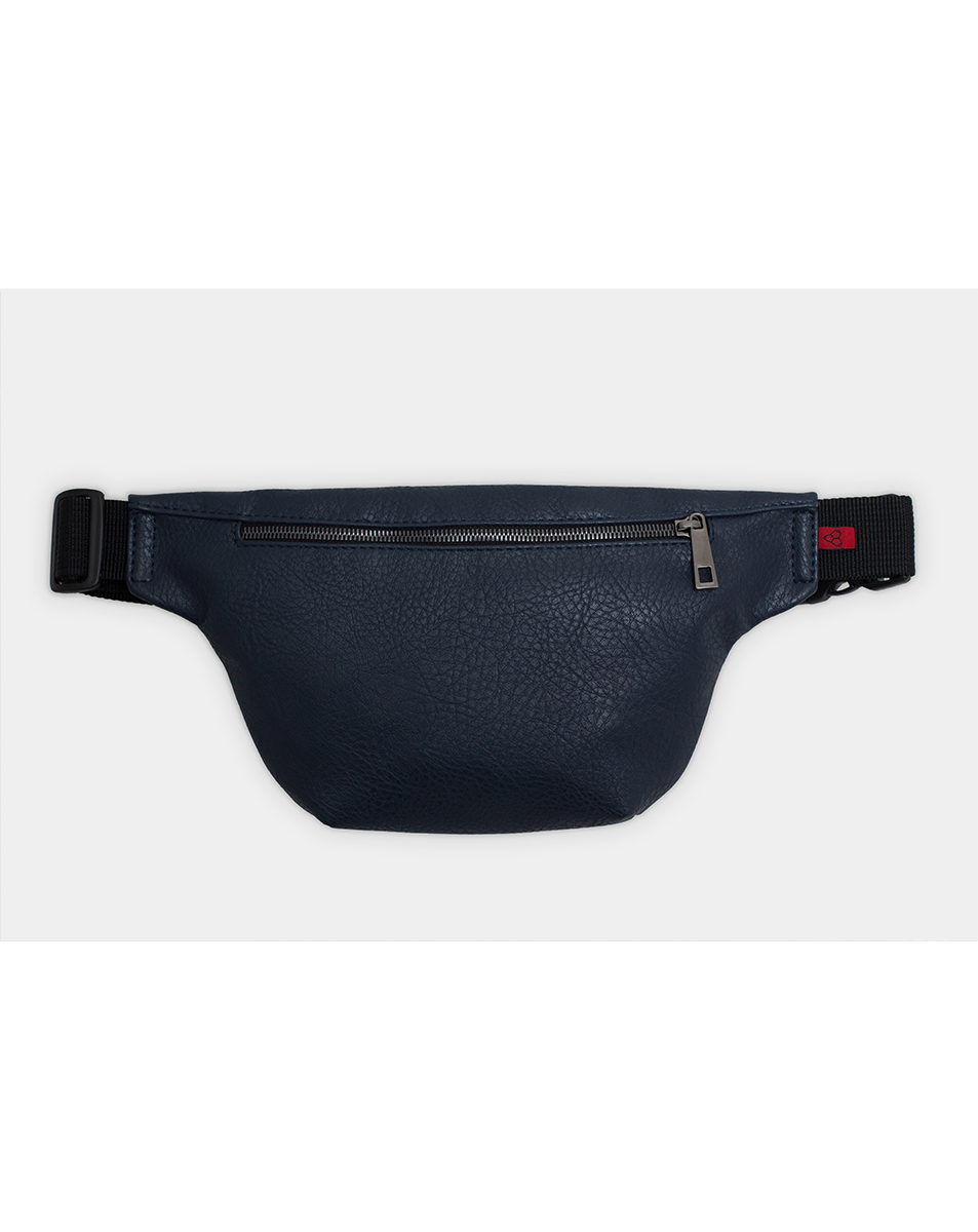 Beltbag Navy